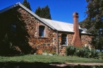 Blundell's Farmhouse • Canberra